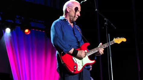 sultuns of swing amazing mark knopfler sultans of swing sevilla 26 07