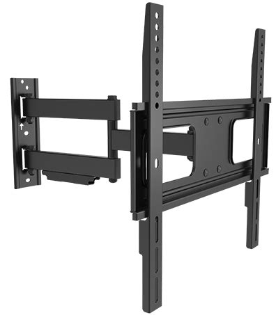 Bracket Tv Tabung 21 Inch high quality articulating curved flat panel tv bracket cts60