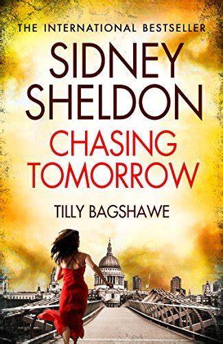 After The Darkness Di Balik Kegelapan Tilly Bagshawe Sidney Sheldon S The Tides Of Memory Gialli E Thriller