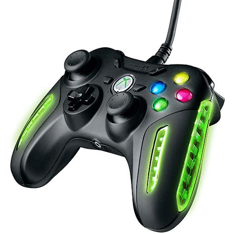 xbox controller with fan power a air flo controller xbox 360 2 speed fan