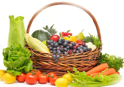 vegetables n fruits vegetable and fruit priority in every meal eat more and