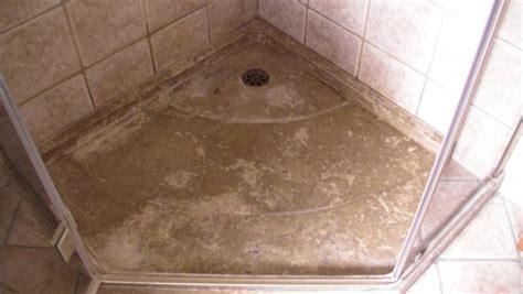 piatto doccia sassi piatto doccia sassi mq bilocale su due livelli cose di