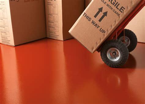 acrylic floor paint blackfriar paints