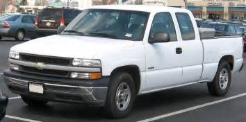 specs for 2003 chevrolet 2500hd wiki