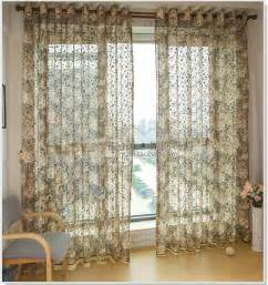 Bedroom Net Curtains Mesh Sack Picture More Detailed Picture About New Luxury Lace Curtain Cafe Net Curtains Voile
