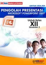 ebook tutorial wordpress bahasa indonesia download ebook bse tik sma tutorial microsoft office 2007