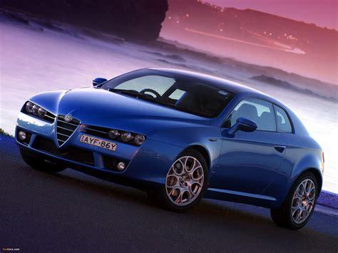 Alfa Romeo Brera Price by Alfa Romeo Spider Alfa Romeo Brera Price Aus Johnywheels