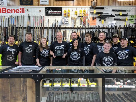 smith edwards 16 photos 18 reviews sporting goods 2018 gun sale auction smith and edwards blog