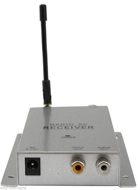 wireless nanny mini micro home small security