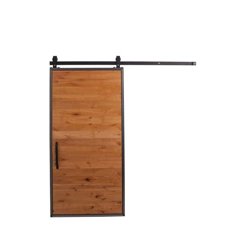 interior barn door hardware home depot 1000 ideas about sliding door hardware on pinterest