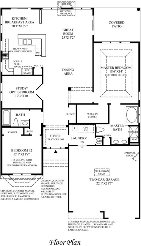 free medical office floor plans medical office design floor plans medical office waiting
