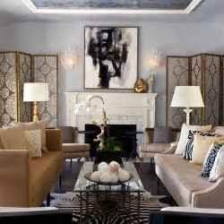 home decor industry trends trends driving home interior design industry