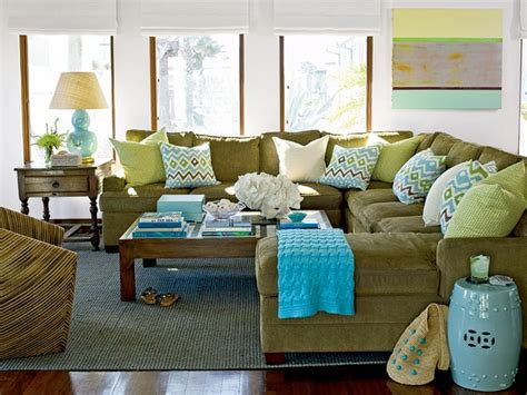 Kid Friendly Sectional Sofa How To Decorate Sectional With Pillows Billingsblessingbags Org