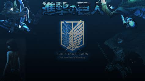 Phone Attack On Titan Scout Legion shingeki no kyojin attack on titan scouting legion by zoh1