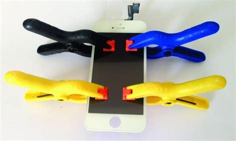 Iphone 6 6plus 5g 5s 5c 5 4s 4 Ipod Repair Demoli Limited comprar 4 moldes troca vidro iphone 4 4s 5 5s 5c 6 6plus