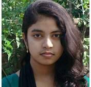 Bangla Magi Video Image Search Results Pelauts