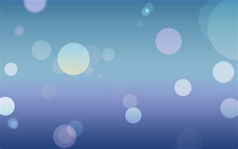 ios 7 wallpaper for macbook retina ios 7 retina style apple ios 7 iphone hd widescreen