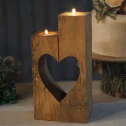 wood crafts 25 best ideas about wood crafts on diy wood