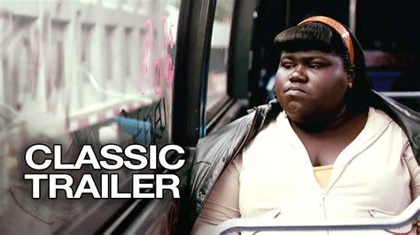 precious  official trailer  lee daniels  hd youtube