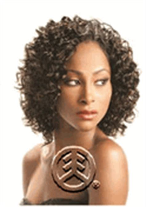 Milkyway Cuticle Remy Xq Weave Remy Yaky Remy Weave With 28 More Ideas
