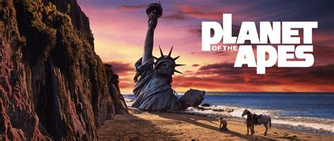planet of the apes images planet of the apes wallpapers sci fi hq planet of the