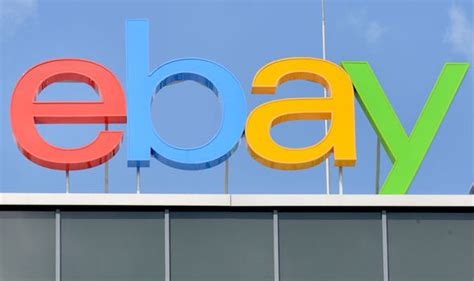 discount voucher brackets uk ebay offers uk shoppers 20 off everything today tech