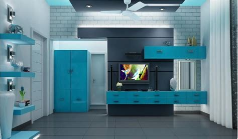 design tips from experts in commercial interiors in chennai
