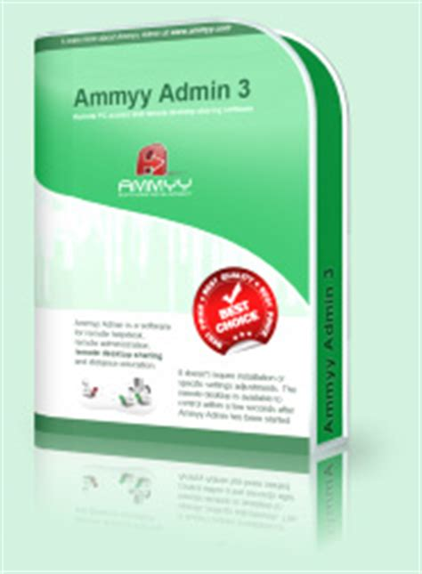 Software Remote Ammyy Admin 35 Corporate ammyy admin free zero config remote desktop software remote desktop connection and remote