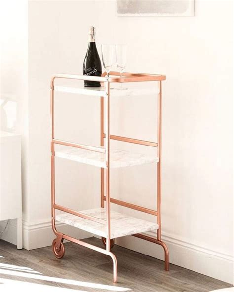 sunnersta utility cart best 25 ikea bar ideas on pinterest ikea bar cart bar