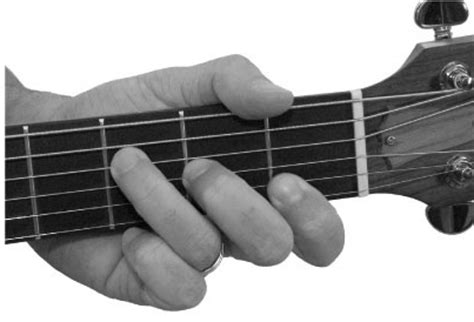 cara bermain gitar dan kunci kuncinya serba serbi musik cara bermain kunci gitar f