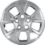 kia soul hubcaps h66020 kia soul oem hubcap wheelcover 15 inch 529602k100