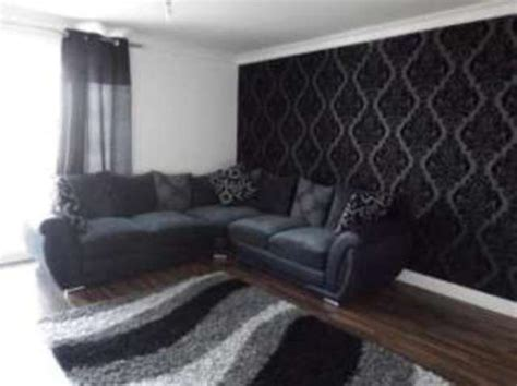 2 bedroom flat for sale in luton 2 bedroom flat for sale on stockingstone road luton stopsley lu2 7nq