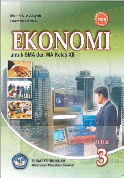 Buku Ekonomi Sma 1kl X 1 1432 best dokumen dan aplikasi xlsx pendidikan images on