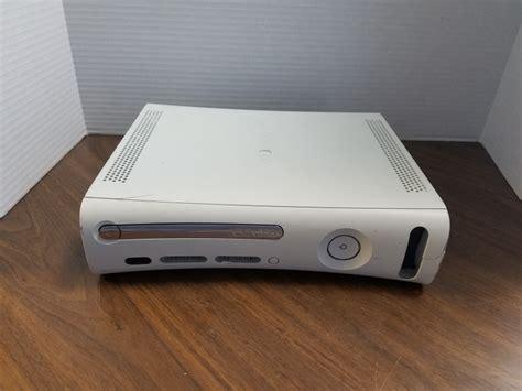 console trade in xbox 360 console trade in
