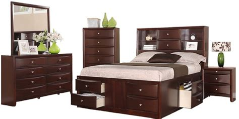 Bedroom Furniture Wood Plans 20 Wood Bedroom Furniture Home Design Lover