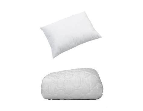 Pillow Mattress Pad mattress pads pillows