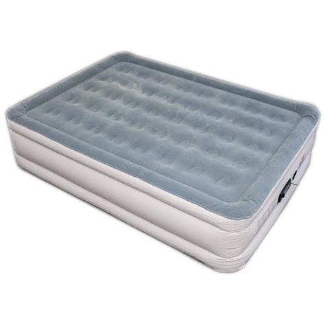 the best air mattress for 2019 reviews