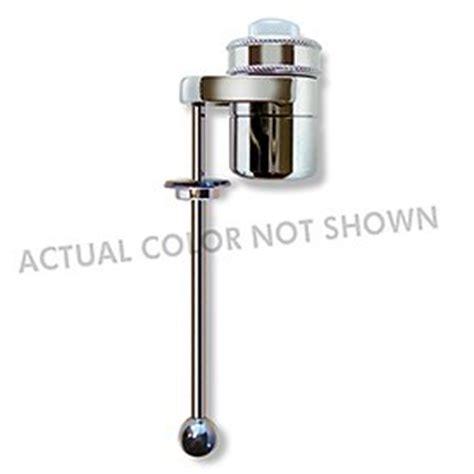 smart faucet shut valve white chrome faucet kits