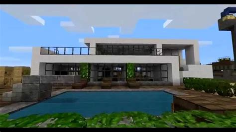 cool modern house designs cool modern minecraft houses minecraft cool houses minecraft cool houses popideas