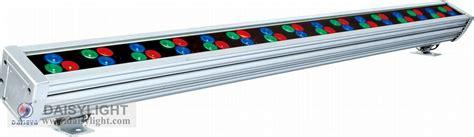 Led Light Bar China Supplier Led Pixel Bar Led1 148 China Manufacturer Led Lighting Lighting Products Diytrade