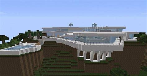 stark mansion the stark mansion minecraft project