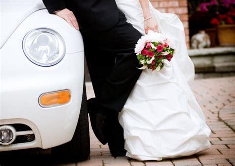 preguntas para antes de casarse 15 preguntas para antes de casarte neostuff