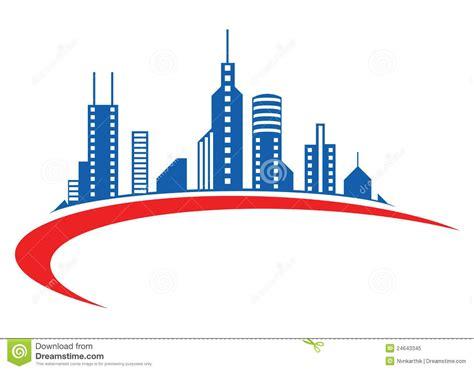 building designer free building clipart logo clipartsgram