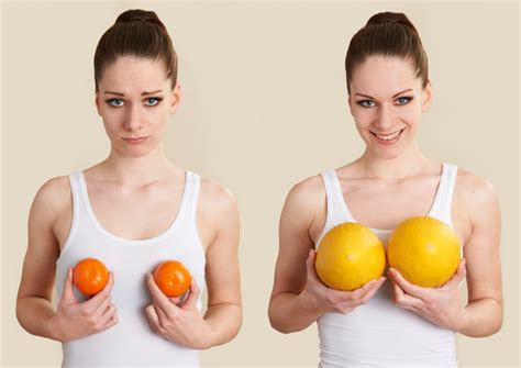 healthy fats for breast enlargement how to make bigger 180 degree health
