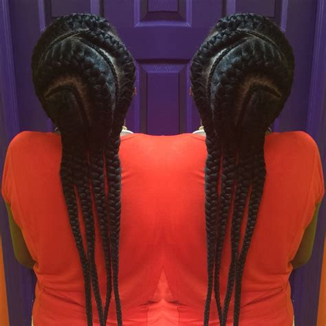 french braids houston goddess braids in houston best 20 goddess locs ideas on