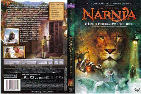se filmer lion gratis filme em dvd n 225 rnia o le 227 o a feiticeira e o guarda roupa