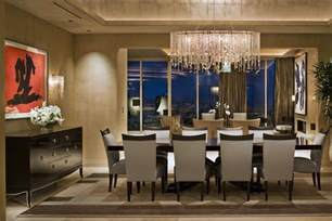 Contemporary Dining Room Lighting by 24 Rectangular Chandelier Designs Decorating Ideas