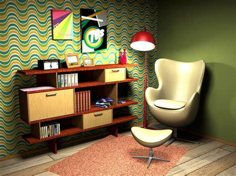 Les Meilleurs Styles De D 233 Co Pour Un Salon Trouver Des 60 Meubles Et Objets D