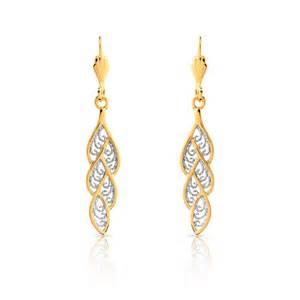 bijoux bijou femme argent or diamant