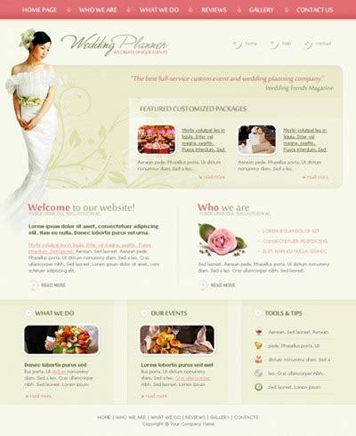 Letterhead Template Letterhead Template Microsoft Word Templates Cheap Wedding Flowers Free Wedding Website Templates Html And Css
